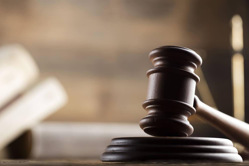 O INSS pode realizar o pente-fino em um benefício conseguido na Justiça?