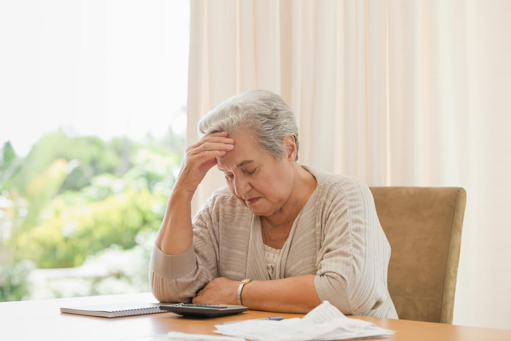 Revisão da aposentadoria para quem trabalhou em mais de um emprego