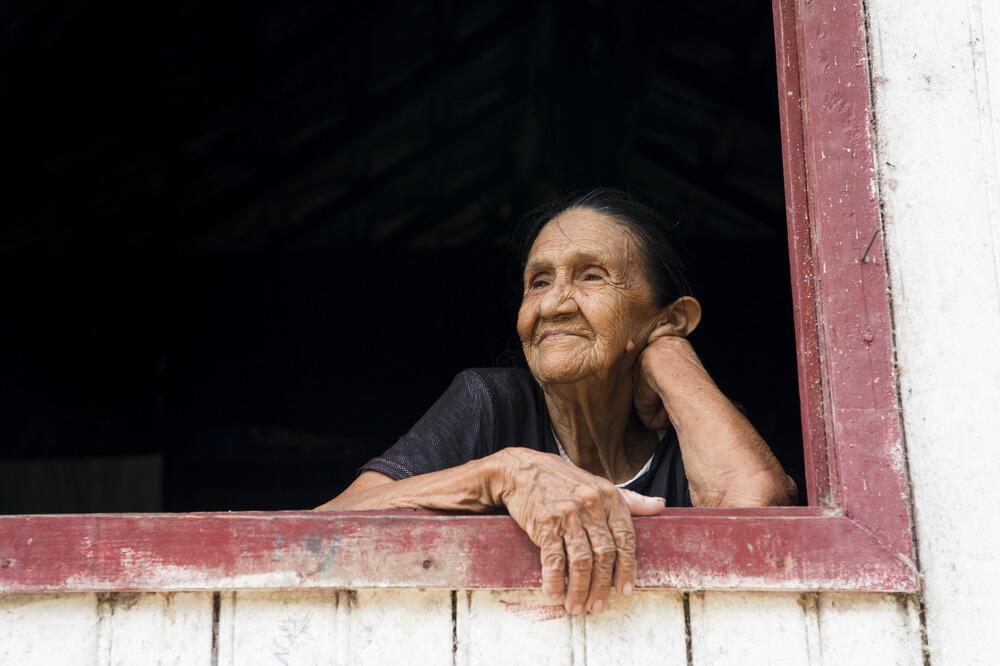 Demora na análise de aposentadoria: 5 razões que fazem o processo administrativo INSS levar mais tempo