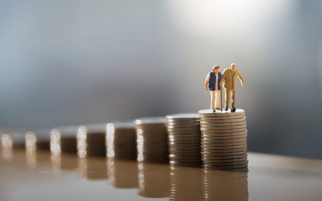 Como pagar o INSS? Entenda como você pode ter direito aos benefícios da Previdência Social